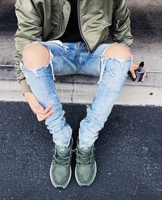 Streetwear Daily Urbanwear Outfits Tag to be featured DM for promotional requests Tags: Teen Boy Fashion, Tomboy Fashion, Men's Fashion, Fashion Killa, Streetwear Fashion, Urban Fashion, High Fashion, Fashion Outfits, Urban Outfits
