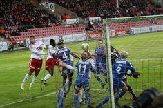 ` Soccer, Sports, Hs Sports, Futbol, European Football, European Soccer, Football, Sport, Soccer Ball