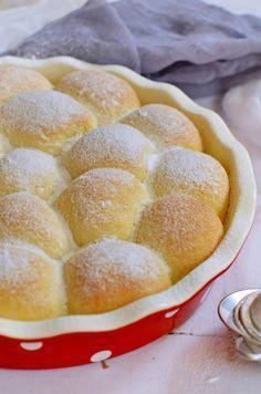 Sweet Desserts, Sweet Recipes, Cake Recipes, Dessert Recipes, Hungarian Desserts, Hungarian Recipes, Desserts Sains, Exotic Food, Dessert Drinks