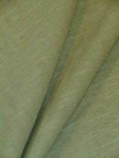 "Jefferson Linen color 515 Swedish Blue In-Stock  Home Decor Multiuse Fabric, 55% Linen 45% Rayon, W54"", Multipurpose for drapery, upholstery, slipcovers, bedding, tablecloths, pillows, Discount Designer Fabric  priced by the yard, 1 yard minimum for as long as stock lasts, very limited quantity in stock  #Decoratorfabric #homedecor #linen #linenfabric"