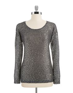 a8817e7a5a7 Perfect for the holidays Women s Apparel