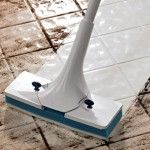Natural Homemade Floor and Tile Cleaner Recipes