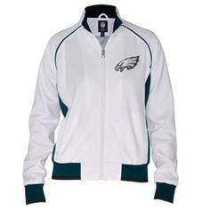 NFL Jersey s Men s Philadelphia Eagles Nike Midnight Green Custom ... f22620af0