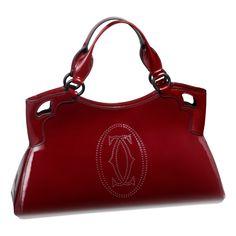 cartier-bags