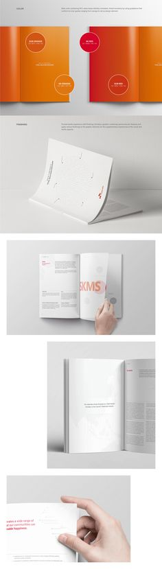 SK materials Brochure Design_Company Design