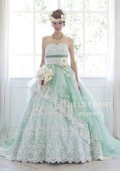 JILL STUART Quinceanera Dresses, Prom Party Dresses, Ball Dresses, Homecoming Dresses, Nice Dresses, Girls Dresses, Formal Dresses, Fairytale Dress, Fairy Dress
