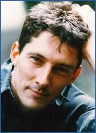 Highlander...Methos...haven't really watched the show for years, but I see this pic and my internal monologue devolves into giggles. <3