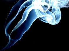 喫煙よりも受動喫煙のほうが危険! 男性では歯周病リスクが3倍以上に! #Health #PassiveSmoking