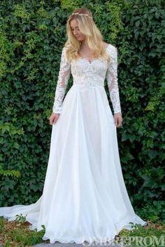 Chapel Wedding Dresses, Western Wedding Dresses, Princess Wedding Dresses, Designer Wedding Dresses, Wedding Gowns, Ivory Wedding, Boho Wedding, Mormon Wedding Dresses, Mermaid Wedding