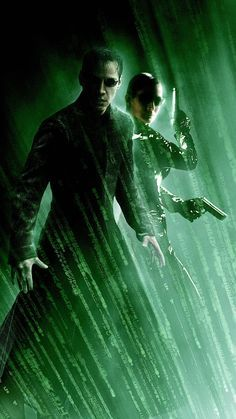 Matrix Trilogy HD Movies Wallpapers Photos and Pictures Free Hd Movies Online, Movies To Watch Online, Shows Like Stranger Things, Revolution Poster, The Matrix Movie, Matrix Reloaded, Films Cinema, Pulp, Movie Wallpapers