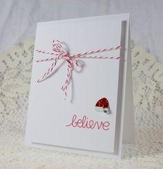 christmas-greeting-card-designs
