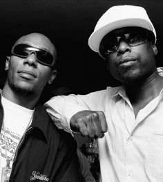 Black Star, American hip-hop duo and member of the Native Tongues Posse, composed of Mos Def (now Yasiin Bey) & Talib Kweli. Their album, Mos Def & Talib Kweli Are Black Star, received critical acclaim (the term Black Star refers to the Black Star Line, a shipping line founded by Pan-Africanist Marcus Garvey). Their singles include Definition, Respiration, Fix Up, Brown Skin Lady, & Hater Playas. The group is recognized for helping to shape underground alternative rap, bringing it into the…