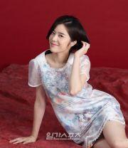 Yang jin sung1 jpg