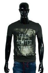 t-shirt-TAKE_grafit_1.jpg