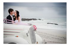 Cindy & Freddie's Wedding in Durbanville Hills Wine & Blouberg Beach, Cape Town #wedding #weddingphotographer