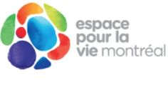 Get Out There! Montreal's 'Space For Life' Centres | Her Campus