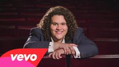 #Jonathan_Antoine - Tenore, Album Sampler Video