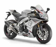 Details of the Aprilia RSV4 RR have finally surfaced, and it seems the folks at Noale have not been resting on their laurels, having just won the 2014 World Superbike Championship. As such, the 201...