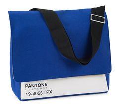 pantone-messenger-bag.