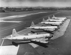 5 SQN Rnzaf Lockheed P 3B Orion AT Whenuapai Circa 1966 Original LAC Photo | eBay New Zealand Holidays, Wonderful Machine, Aircraft Photos, Commercial Aircraft, Photo Search, Military Aircraft, Airplanes, Air Force, Fighter Jets