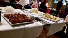 Cucina etnica al Santa bistrò. Mint 57 Travel presenta le sue nuove mete nella cucina de Il Santa Bistrò...