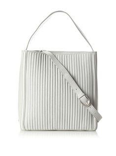 d4334287bfa26 20 Best Women's Handbags images   Fashion handbags, Trendy handbags ...