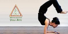 7 Months of UNLIMITED Yoga and Zumba Classes from June 1 - December 31, 2012 at Westchester Yoga Arts!