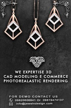 """Lindon Leader, """"I strive for two things in design: simplicity and clarity. Great design is born of those two things.""""   #JEWELLERYCADRENDER #jewelryrendering #JEWELLERYRENDERINGSERVICE #JEWELLERYCAD #JEWELNDESIGN #jewelryrendered #cad #cam #jewellerycadcam #jewellery #jewlry #design #photoshoot  #JEWELLERYDESIGN #JEWELLERYONLINERENDERIMAGE #PHOTOREALISTICIMAGE #LIGHTWEIGHTDIAMONDJEWELLERY #ONLINEDESIGN #pendant #expertadvice # #customizeddesign #b Feel free to contact on…"""
