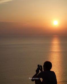 #pixarnia #boy #man #male Multimedia, Celestial, Sunset, Twitter, Gallery, People, Photos, Travel, Outdoor