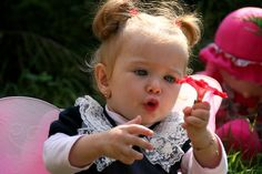 3 ways to get your toddler to talk and boost a toddler's language development.  Pin this one!
