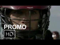 #TeenWolf 4x03 Promo/Preview/Trailer HD | Teen Wolf Season 4 Episode 3 Promo
