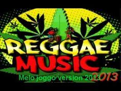 Reggae Music - Such as Bob Marley Reggae Rasta, Rasta Art, Marcia Griffiths, Reggae Music Videos, Dennis Brown, Reggae Style, I Got You Babe, Reggae Artists, Nesta Marley