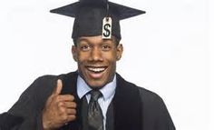 http://getloanseasilynow.blogspot.com/2015/08/the-ins-and-outs-of-student-loans.html