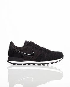 Sneakers Internationalist - Sneakers - Sko - Dame