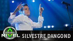 Silvestre Dangond inauguró el programa interpretando 'Cásate conmigo'   A otro Nivel
