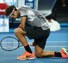 Maestro.Genius.Legend.Champion.Sir Roger Federer