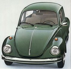 Fiat 500, Combi Ww, Vw Group, Vw Vintage, Vw Beetles, Beetle Bug, Classy Cars, Mercedes, Vw Cars