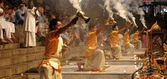 Temples of India | About Hinduism, Hindu Temple, Temples of India ...