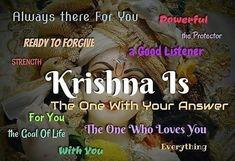 Krishna Leela, Baby Krishna, Cute Krishna, Krishna Radha, Radha Krishna Love Quotes, Lord Krishna Images, Radha Krishna Pictures, Shree Krishna Wallpapers, Radha Krishna Wallpaper