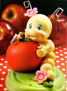 Biscuit - Leticia 08/2012 - Neucimar Barboza lima - Álbumes web de Picasa