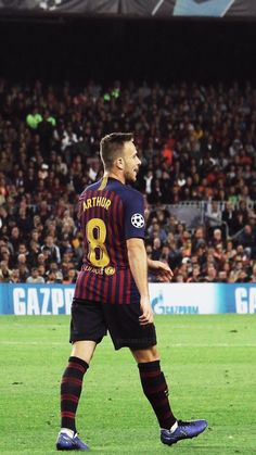 Fc Barcelona, Barcelona Soccer, World Football, Football Fans, Camp Nou, Soccer Sports, Soccer Tips, Nike Soccer, Soccer Cleats