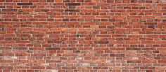 Muslin Backdrops, Wall Backdrops, Custom Backdrops, Red Brick Walls, Backdrop Stand, Types Of Lighting, Red Bricks, Photography Backdrops, Tile Floor