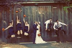 McMenamins Weddings & Events - Troutdale, OR