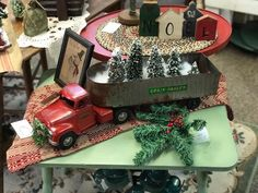 Christmas 2016 at Isaac's Rusty Wagon. 10 am pm. Home Decor, Primitives, Vintage and Much More. Christmas Tree Farm, Christmas 2016, Primitives, Tuesday, Vintage, Home Decor, Decoration Home, Room Decor, Vintage Comics