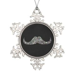 >>>Low Price Guarantee          Customize Sparkly silver mosaic Mustache Ornaments           Customize Sparkly silver mosaic Mustache Ornaments Yes I can say you are on right site we just collected best shopping store that haveReview          Customize Sparkly silver mosaic Mustache Ornamen...Cleck See More >>> http://www.zazzle.com/customize_sparkly_silver_mosaic_mustache_ornaments-256969525109081698?rf=238627982471231924&zbar=1&tc=terrest