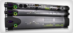 Avid | Pro Tools 10 Software — Professional Audio Recording and Music Creation Software
