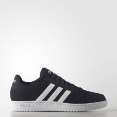 13 Best Sneakers images | Sneakers, Shoes, Sneakers fashion