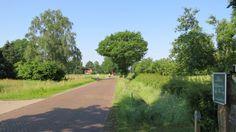 2016-06-05 Luttenberg, Hellendoornseweg