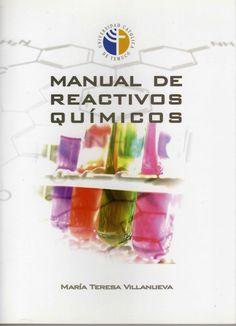 Resultado de imagen para preparacion de reactivos quimicos