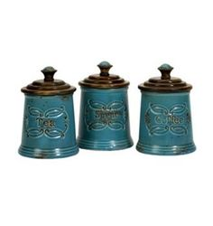 103 best kitchen canisters images cookie jars kitchen canisters rh pinterest com